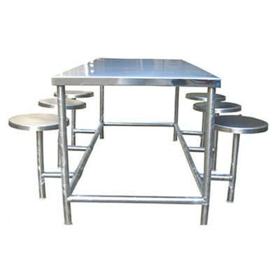 Dining / Canteen Table