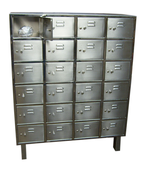 Lockers For Lab 2 Way Entry Locker Amp Cabinets Labs