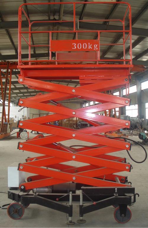 scissor lift wiring diagram diagram manual eleactric scissor lift mumbai