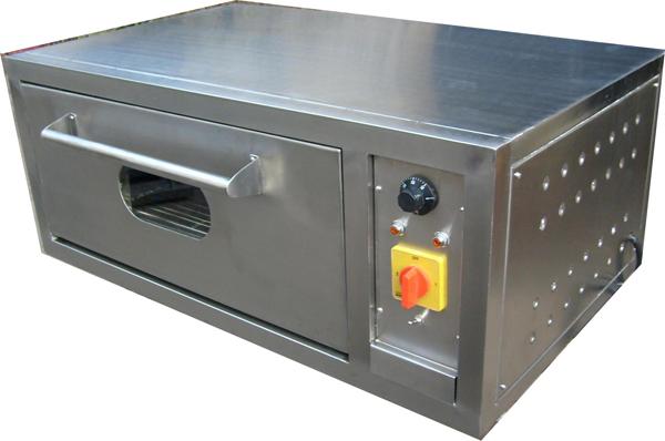 Pizza Oven Kitchen Appliances Commercial Kitchen