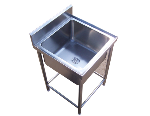 commercial kitchen sink units sink units unit stainless steel kitchen sink units 5640